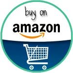 boton redondo Amazon