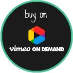boton redondo Vimeo