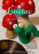 Poster-Piccolino-ESP-V4-WEB