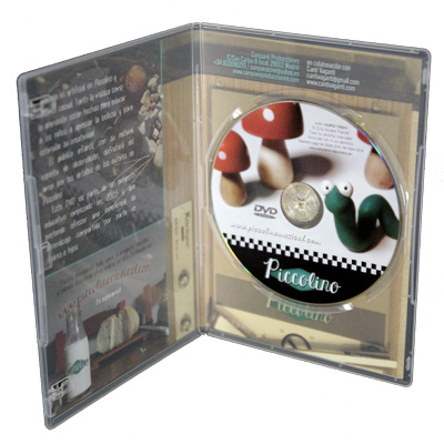 DVD int