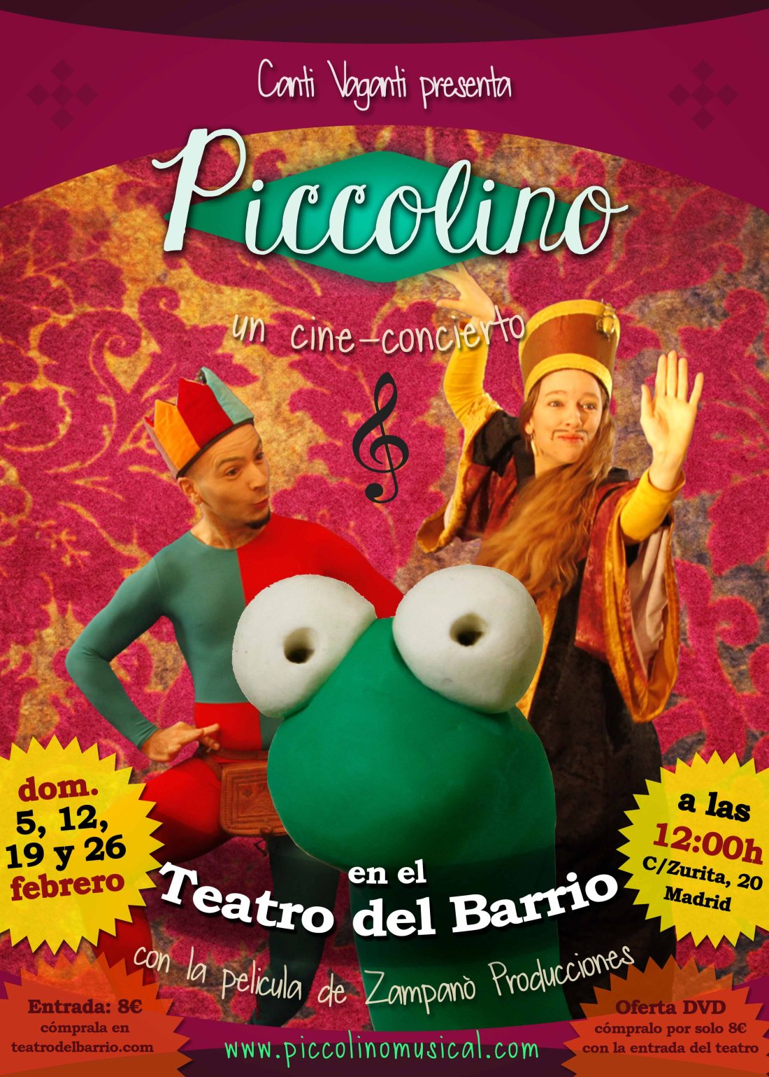 poster-teatro-del-barrio-febrero17